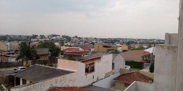 Sobrado tríplex em condomínio - Fazendinha - R$ 530.000,00 - Foto 16