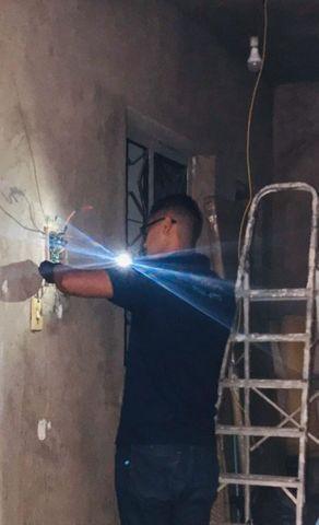 Plug Serviços em Eletricidade - Foto 4