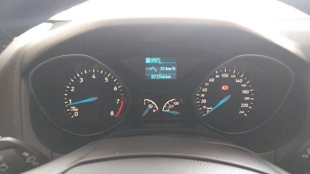 Focus sedan se at 2.0 sc 2018/2018 - Foto 3