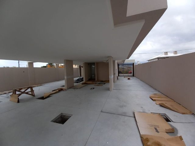 Apartamento Nova Palhoça - Foto 4