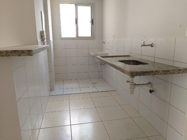 Apartamento 03 quartos, Dela flor, eldorado, parque eldorado, aluguel - Foto 2