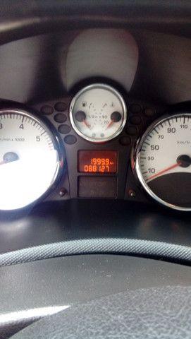 Peugeot 207 / 2012 - Foto 2