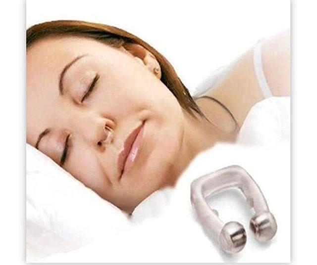Air Sleep<br><br>Air Sleep<br><br>