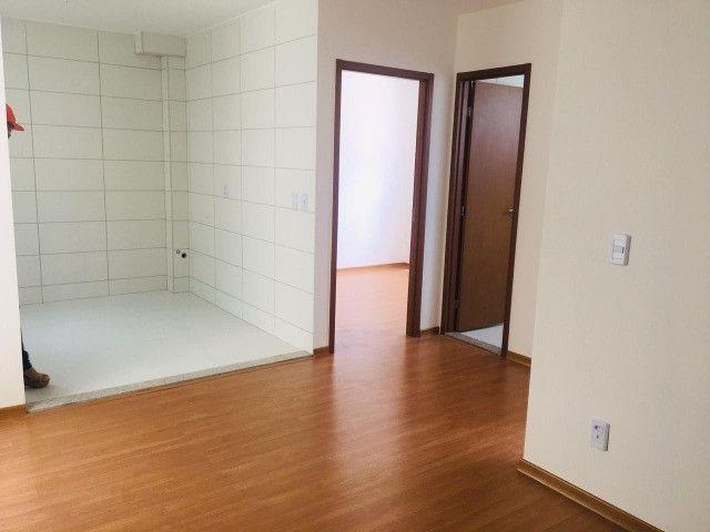 Apartamento em Ponta Negra - 2/4 - Praia do Forte - Para Novembro de 2020 - Foto 8