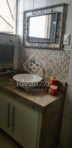 IMO.674 Casa para venda Jardim Belvedere- Volta Redonda, 3 quartos - Foto 7