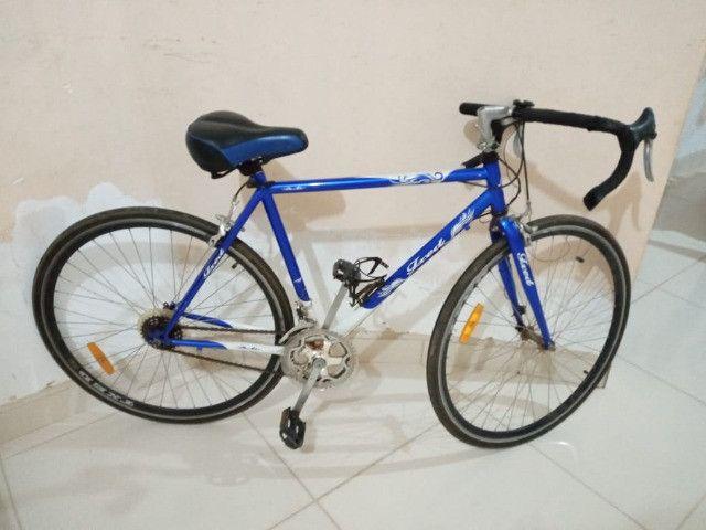 Bike corrida aro 29 - Foto 3