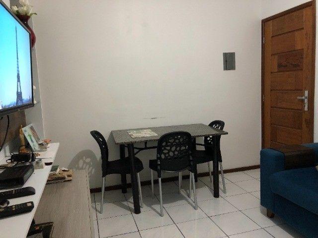 Apartamento 2/4 Camaçari - Foto 3