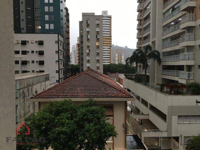Santos - Apartamento Padrão - Gonzaga - Foto 15