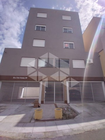 Apartamento para alugar com 1 dormitórios em , cod:I-034426 - Foto 6