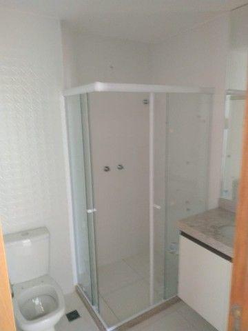 Apartamento Centro de Linhares - Foto 8