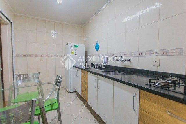 Apartamento à venda com 2 dormitórios em São sebastião, Porto alegre cod:204825 - Foto 7