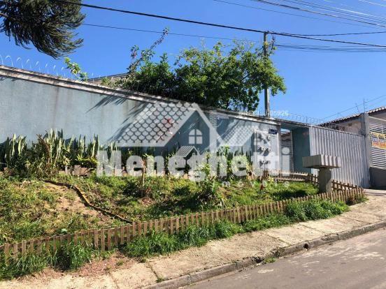 Casa à venda no Nova Russia - Foto 2