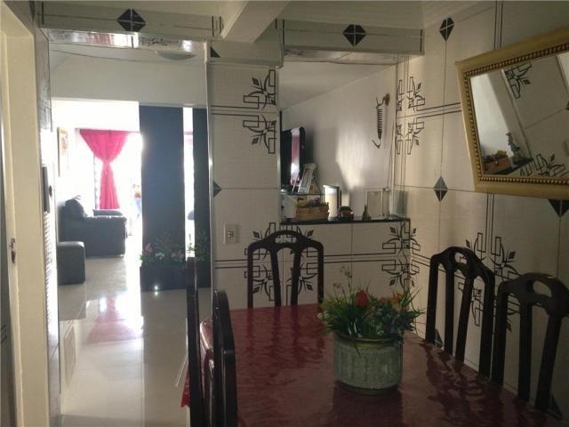 Apartamento à venda, 71 m² por R$ 185.000,00 - Vila União - Fortaleza/CE - Foto 8