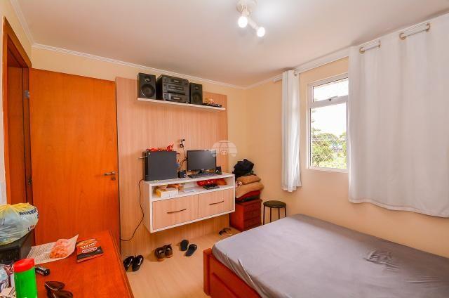 Apartamento à venda com 3 dormitórios em Fazendinha, Curitiba cod:931718 - Foto 15