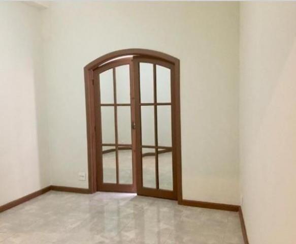 Apartamento à venda com 2 dormitórios em Copacabana, Rio de janeiro cod:881095 - Foto 4
