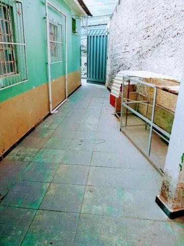 Casa de condomínio à venda com 5 dormitórios em Lixeira, Cuiabá cod:BR7CS12372 - Foto 20