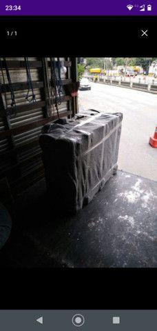 Mudanças luanderson temos montador de móveis aceitamos cartões *. - Foto 3