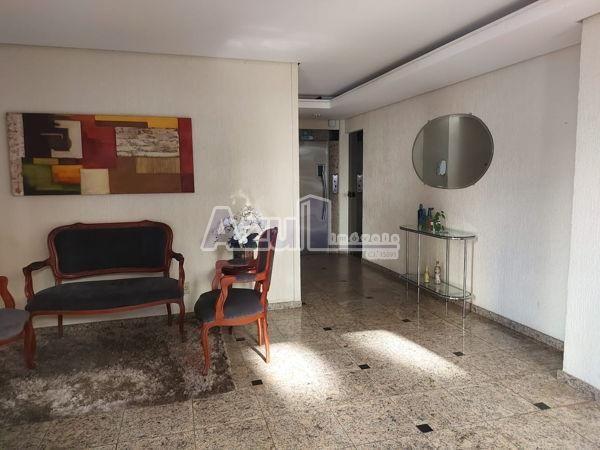 Apartamento com 2 quartos no Edifício Frankfurt - Bairro Setor Oeste em Goiânia - Foto 4
