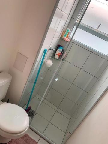 Apartamento com 2 dormitórios à venda, 53 m² por R$ 245.000,00 - Parque da Amizade (Nova V - Foto 19