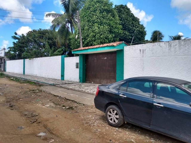 Casa para venda com 1500 metros quadrados com 4 quartos em Santa Lúcia - Maceió - AL