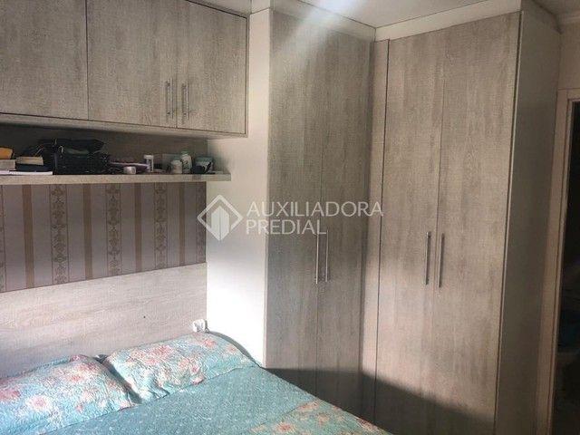 Apartamento à venda com 2 dormitórios em Humaitá, Porto alegre cod:336449 - Foto 15