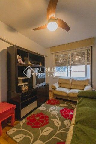 Apartamento à venda com 2 dormitórios em São sebastião, Porto alegre cod:204825 - Foto 3
