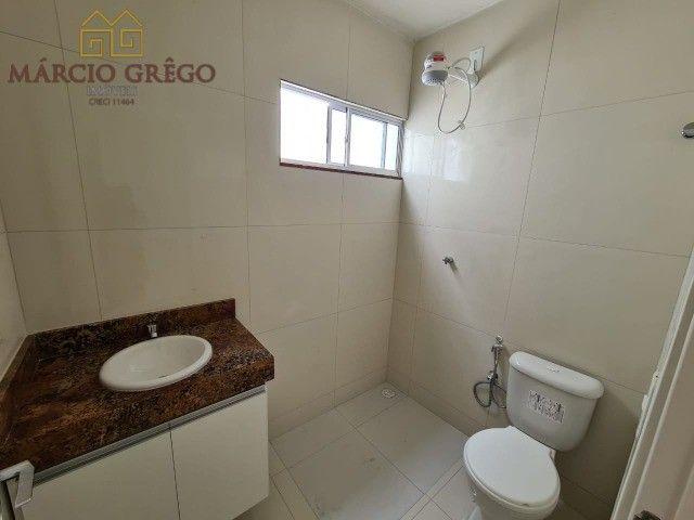 Casa à venda no bairro Alto do Moura com 2quartos, sendo 1 suíte. - Foto 10
