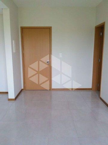 Apartamento para alugar com 1 dormitórios em , cod:I-034424 - Foto 8