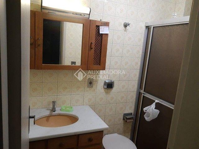 Apartamento à venda com 2 dormitórios em São sebastião, Porto alegre cod:326448 - Foto 9