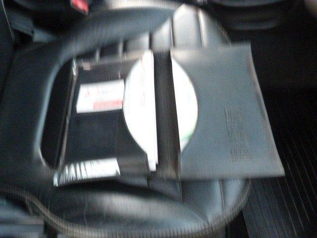 triton 3.2 hpe automatica - Foto 17