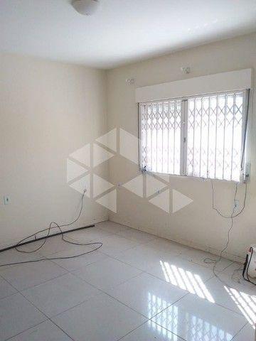 Apartamento para alugar com 2 dormitórios em , cod:I-034483 - Foto 7