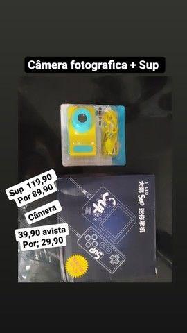 Produtos importados - Foto 2