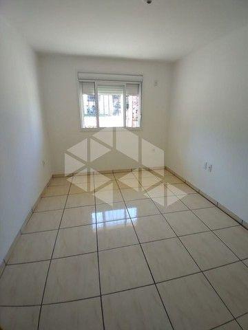 Apartamento para alugar com 2 dormitórios em , cod:I-034432 - Foto 10