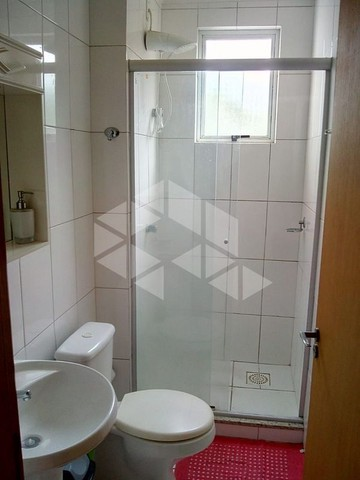 Apartamento para alugar com 1 dormitórios em , cod:I-034518 - Foto 8