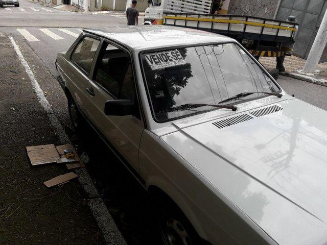 veículo - Foto 3