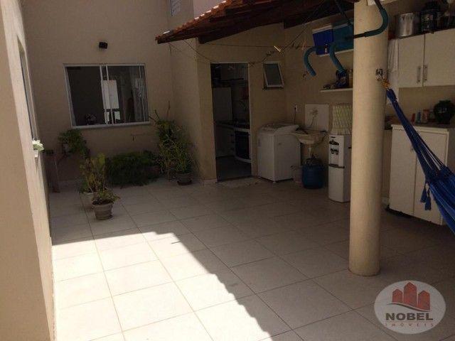 Casa para venda em condomínio no Bairro SIM, Feira de Santana - Foto 14