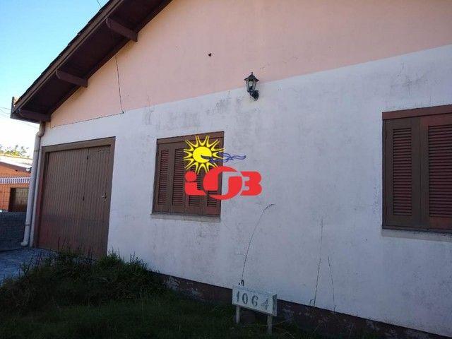 Casa para moradia e/ou veraneio na praia de Tramandaí - Foto 4