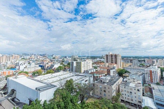 Apartamento à venda com 3 dormitórios em Moinhos de vento, Porto alegre cod:AR75 - Foto 3