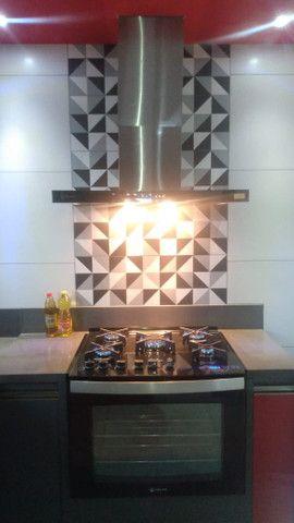 Promoção a partir de R$:94,99 instalação e manutenção de fogões e aquecedores - Foto 6