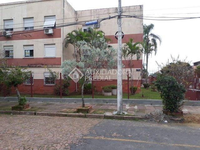 Apartamento à venda com 2 dormitórios em Jardim lindóia, Porto alegre cod:316853 - Foto 19