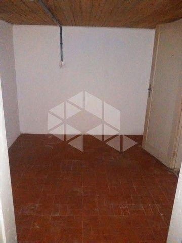 Apartamento para alugar com 1 dormitórios em , cod:I-034490 - Foto 14