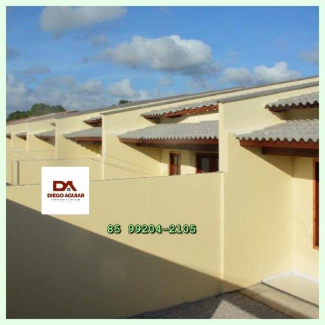 Casa em Jaboti - Suíte Plena e Social ::^ - Foto 4