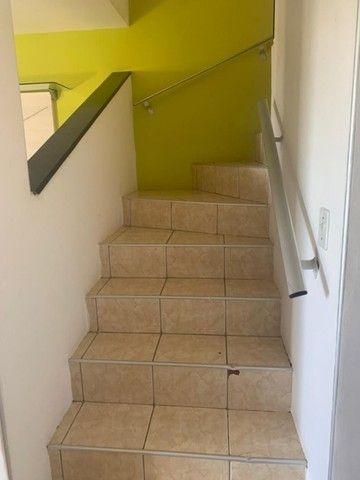 Casa em Condomínio Aluguel Anual - Ref. GM-0029 - Foto 8