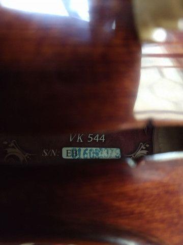 Violino Eagle VK544 4/4 - Foto 3