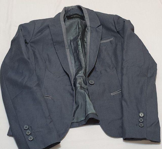 Lote blazer