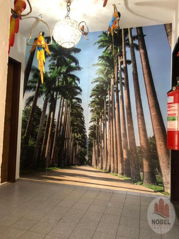 Apto pre mobiliado a venda em Feira de Santana - Foto 3