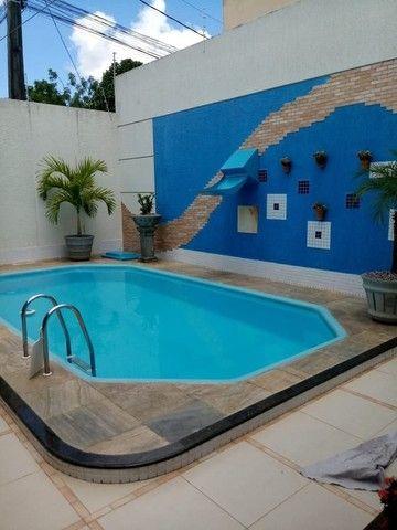 Casa à venda com 4 dormitórios em Tomba, Feira de santana cod:3290 - Foto 2