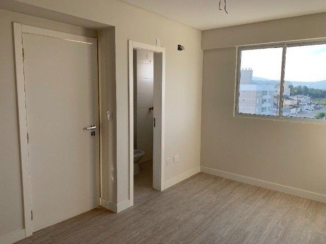Apartamento do Ed. Torre Di Capri Residence - Foto 14