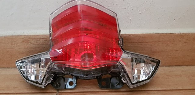 Lanterna Biz