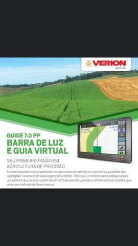 Gps verion PP